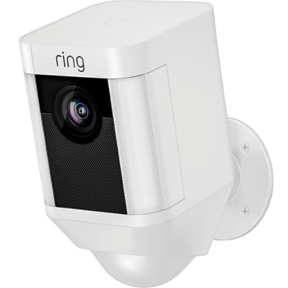 Picture of Ring Spotlight Cam Battery