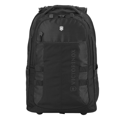 Picture of Victorinox VX Sport Wheeled Cadet Backpack