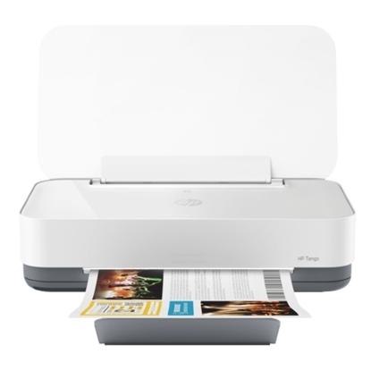 Picture of HP Tango Smart Home Printer