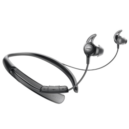 Picture of Bose® QuietControl® 30 Bluetooth® Stereo Headset