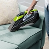 Picture of Bissell® Pet Stain Eraser™ Cordless Portable Carpet Cleaner
