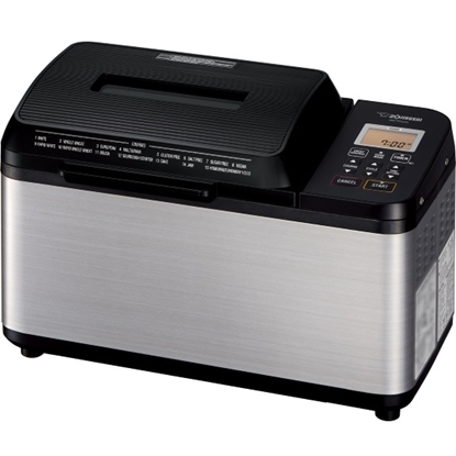 Picture of Zojirushi Home Bakery Virtuoso Plus Breadmaker