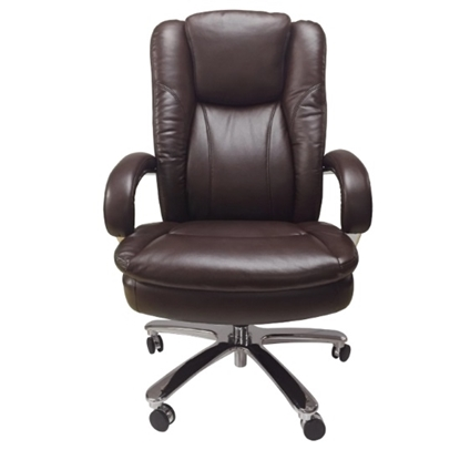 Picture of Z-Line Designs Big & Tall Chair