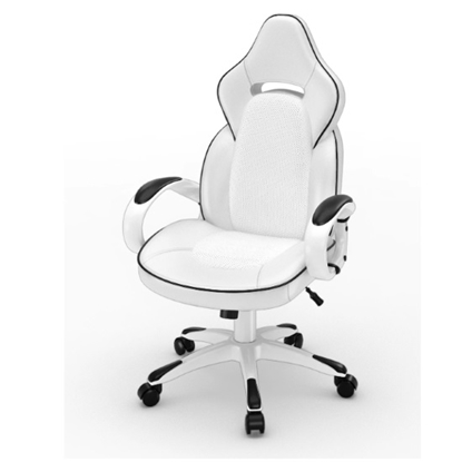Picture of Z-Line Designs Executive Chair - White