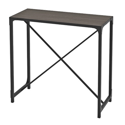 Picture of Z-Line Designs Caelen Multi-Use Standing Desk
