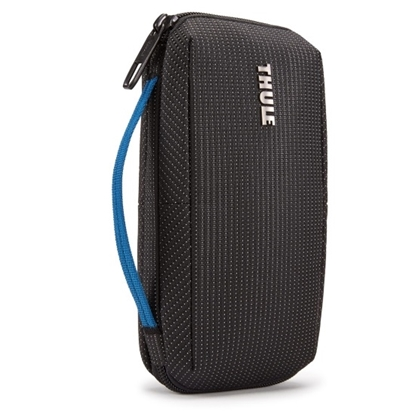 Picture of Thule® Crossover 2 Travel Organizer - Black