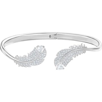 Picture of Swarovski Nice Bangle - Medium