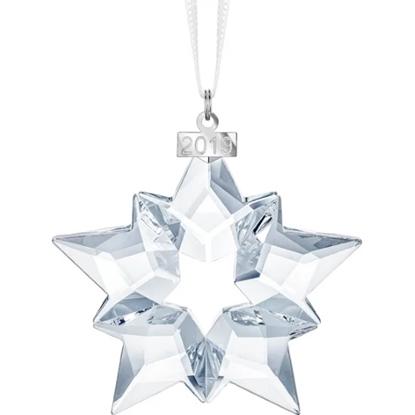 Picture of Swarovski 2019 Annual Edition Christmas Ornament