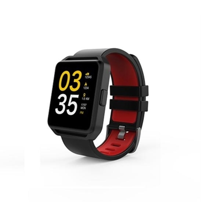 Picture of Supersonic Bluetooth® Smartwatch