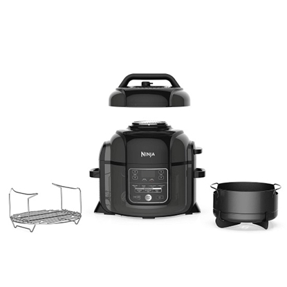 Picture of Ninja® Foodi™ Pressure Cooker that Crisps™