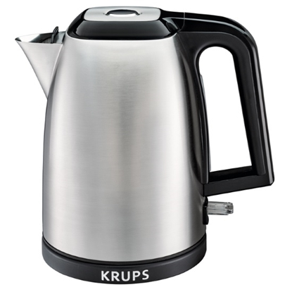 Picture of Krups 1.7L Electric Kettle