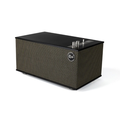 Picture of Klipsch® The Three II Speaker with Google Assistant