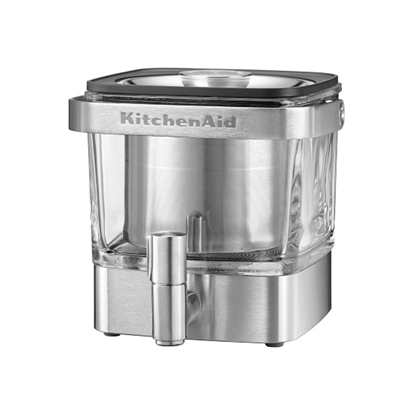 Picture of KitchenAid® Cold Brew Coffee Maker w/ Stand
