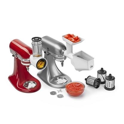 Picture of KitchenAid® Mixer Accessory Bundle