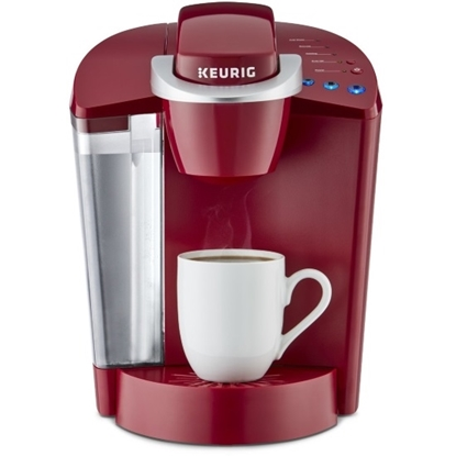Picture of Keurig® K55 Brewer - Rhubarb