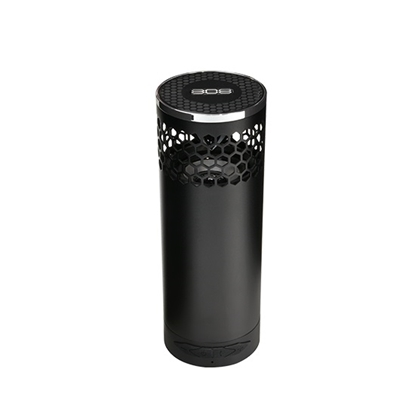 Picture of 808 Hex SL2 Bluetooth® Wireless Speaker - Black