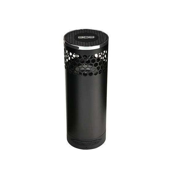 Picture of 808 Hex SL2 Bluetooth® Wireless Speaker - Black