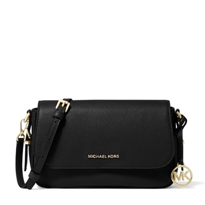 Picture of Michael Kors Bedford Legacy Large Flap Crossbody