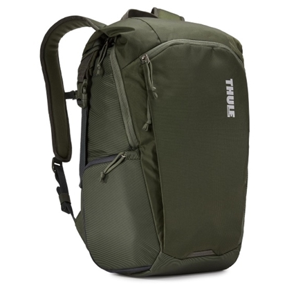 Picture of Thule® Enroute Camera Backpack 25L