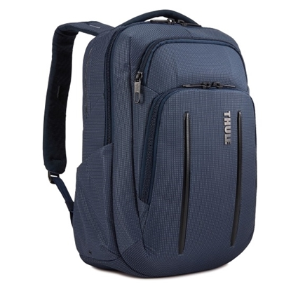 Picture of Thule® Crossover 2 Backpack 20L