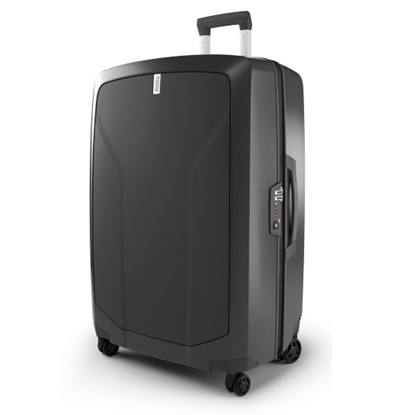 Picture of Thule® Revolve Luggage 30''