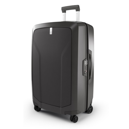 Picture of Thule® Revolve Luggage 27''