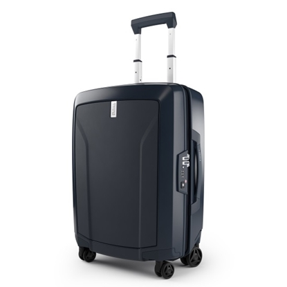 Picture of Thule® Revolve Wide-Body Carry-On 22''