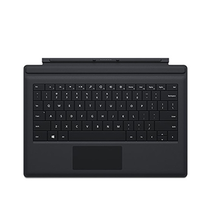 Picture of Microsoft Surface Pro 3 Type Cover