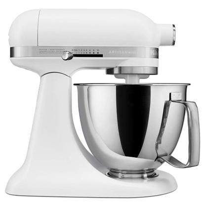 Picture of KitchenAid Artisan Mini Plus 3.5-Qt. Stand Mixer