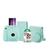 Picture of Fuji Instax Mini 9 with Case, Album & Film