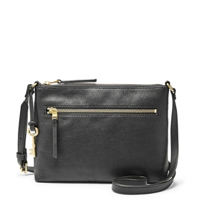 Picture of Fossil Fiona Small Crossbody