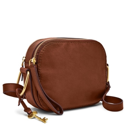 Picture of Fossil Elle Crossbody
