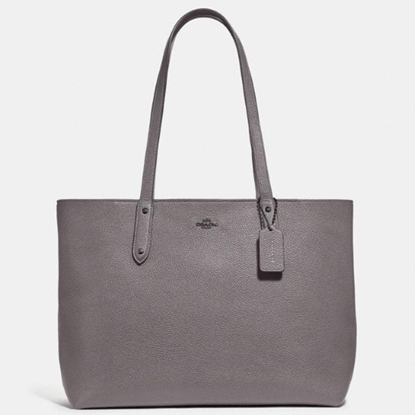 Picture of Coach Central Tote
