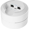 Picture of Google Wi-Fi® - 3 Pack