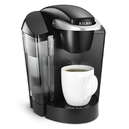Picture of Keurig® K55 with My K-Cup® Filter & K-Cups®