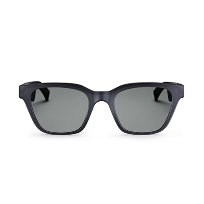 Picture of Bose® Frames Audio Sunglasses - Alto