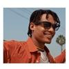 Picture of Bose® Frames Audio Sunglasses - Alto