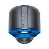 Picture of Dyson AM09 Hot & Cool Fan - Iron/Blue