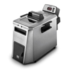 Picture of Dual Zone Deep Fryer