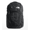 Picture of The North Face® Recon Daypack - Black