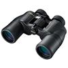 Picture of Nikon® ACULON A211 10x42 Binoculars