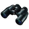 Picture of ACULON A211 8x42 Binoculars