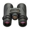 Picture of Nikon® MONARCH 5 8x42 Binocular