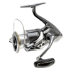 Picture of Shimano® Stella FE Spinning Reel