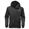 Picture of The North Face® Men's Resolve 2 Jacket - Black