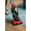 Picture of Dirt Devil® Endura™ Reach Upright Vacuum