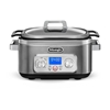 Picture of De'Longhi Livenza All-in-One Programmable Multi-Cooker