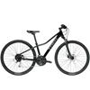 Picture of Dual Sport 3 Urban/Commuter Bike