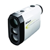 Picture of Nikon® COOLSHOT 20i GII Golf Laser Rangefinder
