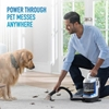 Picture of Hoover® ONEPWR Spotless Go Cordless Portable Carpet Cleaner Kit